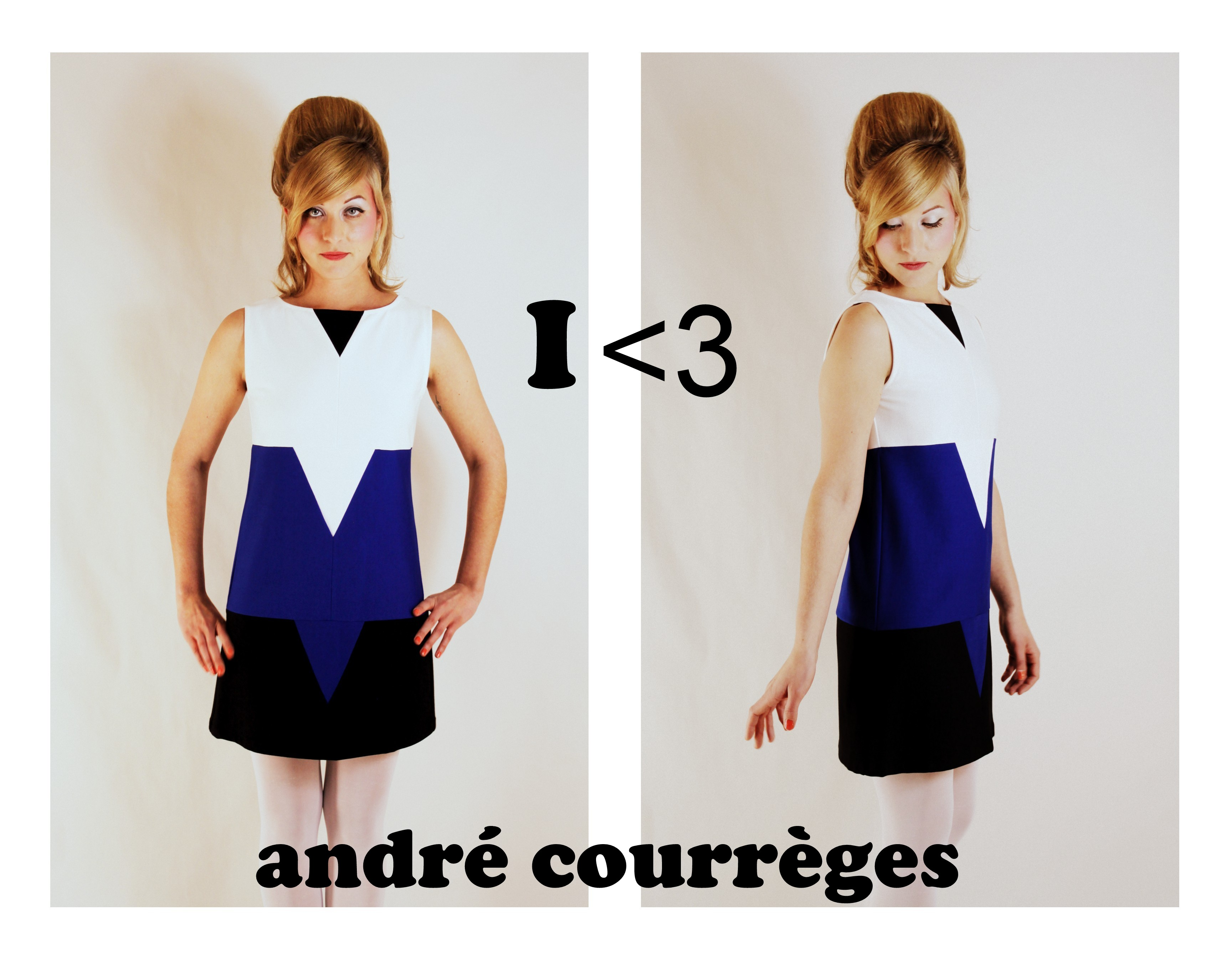 "Kleid ""Moon Girl"", €149,-"
